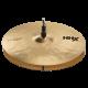 "Sabian 14"" HHX Evolution Hi-Hats"