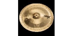 "Sabian 14"" HHX Evolution Mini-Chinese"