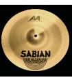 """SABIAN 19"""" AA MINI CHINA"""