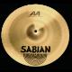 """Sabian 19"""" AA Holy China"""