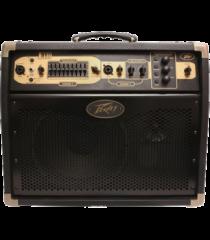 Amplificadores de guitarra electroacustica