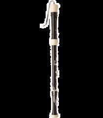 Flautas de pico