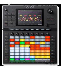 Sampler / Groovebox