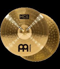 Cymbale Charleston