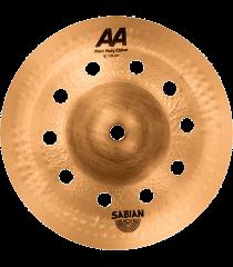 Cymbale China