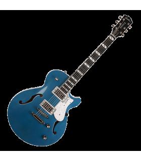 Guitarras - bajo
