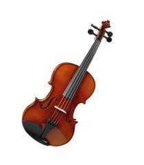 Instrument du Quatuor