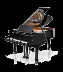 Clavier et piano
