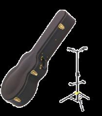 Accessoire guitare