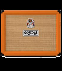 Amplificadores de guitarra electrica