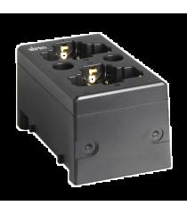Accessoire pour système micro HF