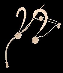 Micro serre-tête