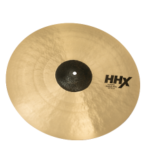 Cymbale