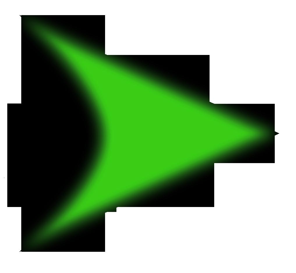 puce-vert.png