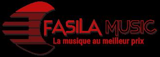 Fasila Music