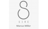 MARCUS MILLER BY SIRE