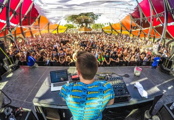 Qu'est-ce qu'un DJ, que fait un DJ et comment devenir DJ?